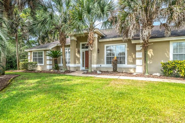 2305 Valley Place, Navarre, FL 32566 (MLS #824722) :: ResortQuest Real Estate