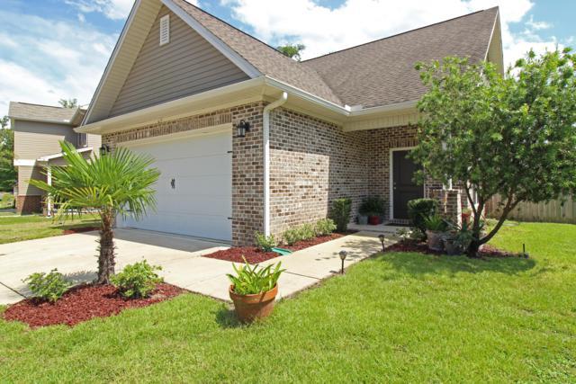 107 Creve Core Drive, Crestview, FL 32539 (MLS #824775) :: ENGEL & VÖLKERS