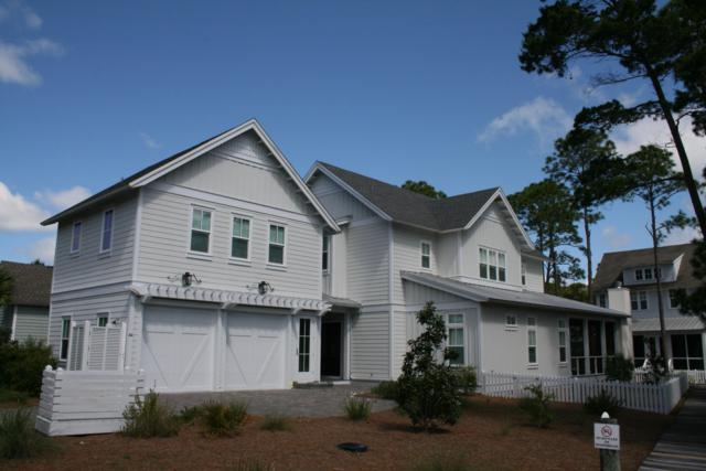 44 Sheepshank Lane, Santa Rosa Beach, FL 32459 (MLS #824784) :: Counts Real Estate on 30A