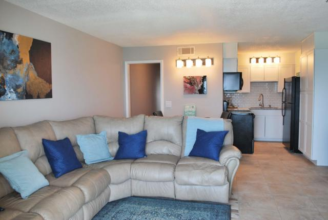 8743 Thomas Drive #1229, Panama City Beach, FL 32408 (MLS #824787) :: Luxury Properties on 30A