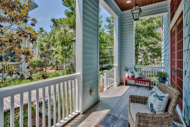 9 Founders Court, Watersound, FL 32461 (MLS #824799) :: ENGEL & VÖLKERS