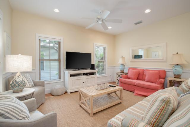 28 Creek Park Lane, Seacrest, FL 32461 (MLS #824823) :: 30A Escapes Realty