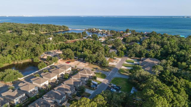 10 3Rd Street, Shalimar, FL 32579 (MLS #824828) :: ResortQuest Real Estate
