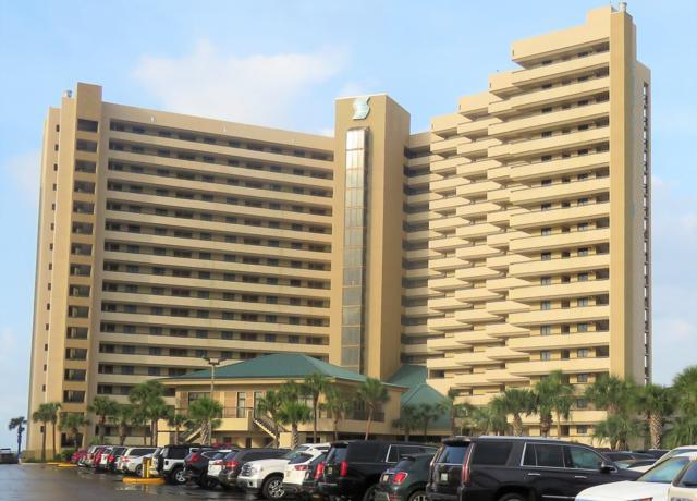 1040 Us-98 #815, Destin, FL 32541 (MLS #824911) :: Coastal Lifestyle Realty Group