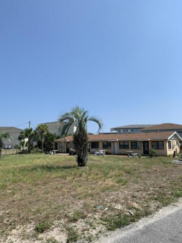 366 Bluefish Drive 1,2,3,4, Fort Walton Beach, FL 32548 (MLS #824914) :: Coastal Lifestyle Realty Group