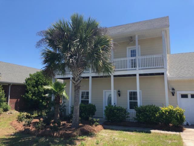 260 Tropical Way, Freeport, FL 32439 (MLS #824928) :: Hammock Bay