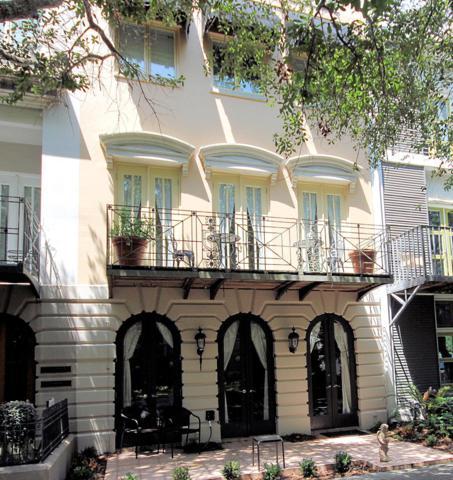 206 E Ruskin Place, Santa Rosa Beach, FL 32459 (MLS #824930) :: Berkshire Hathaway HomeServices Beach Properties of Florida