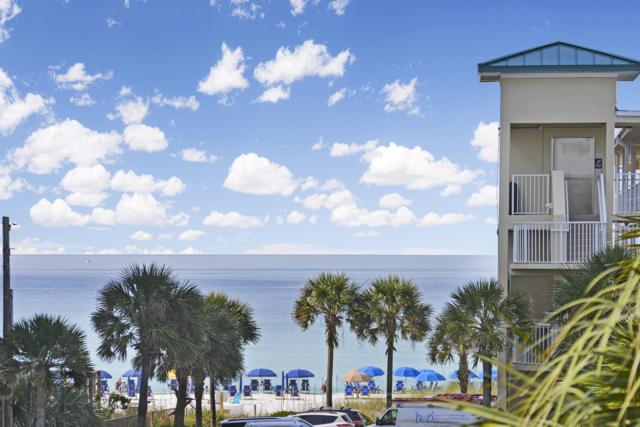 1030 Us-98 Unit 30, Destin, FL 32541 (MLS #824977) :: Berkshire Hathaway HomeServices Beach Properties of Florida
