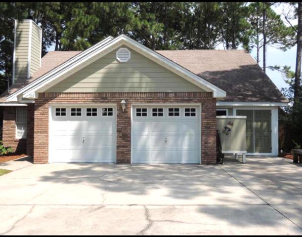 209 Chase Run, Miramar Beach, FL 32550 (MLS #824990) :: Classic Luxury Real Estate, LLC