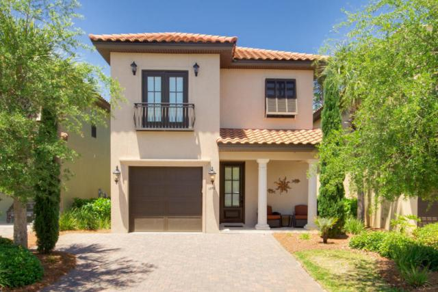1870 Boardwalk Drive, Miramar Beach, FL 32550 (MLS #825000) :: Coastal Lifestyle Realty Group