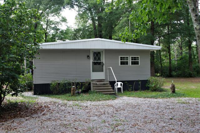 3454 Us Highway 90, Defuniak Springs, FL 32433 (MLS #825001) :: Classic Luxury Real Estate, LLC
