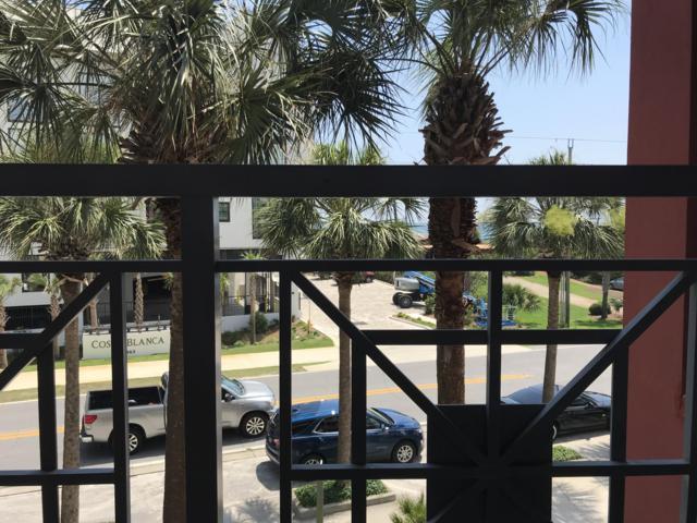 95 Laura Hamilton Boulevard 2-3, Santa Rosa Beach, FL 32459 (MLS #825016) :: Coastal Lifestyle Realty Group