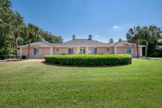 1346 Windward Circle, Niceville, FL 32578 (MLS #825017) :: Keller Williams Realty Emerald Coast