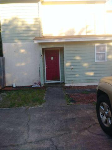 157 Knots Place, Destin, FL 32541 (MLS #825029) :: Coastal Lifestyle Realty Group