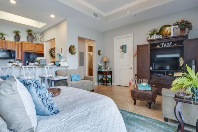15500 Emerald Coast Parkway #204, Destin, FL 32541 (MLS #825044) :: The Premier Property Group