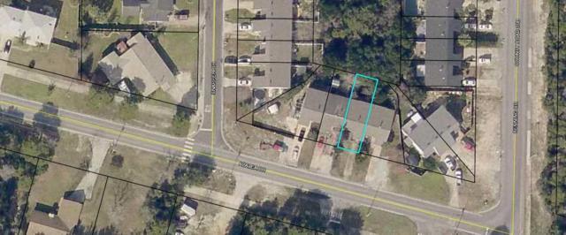 539 Azalea Drive Unit 8, Destin, FL 32541 (MLS #825046) :: CENTURY 21 Coast Properties