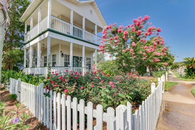 4465 Clipper Cove, Destin, FL 32541 (MLS #825049) :: Coastal Lifestyle Realty Group