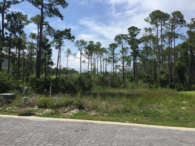 Lot 5 Mobile Street, Miramar Beach, FL 32550 (MLS #825064) :: Coastal Lifestyle Realty Group