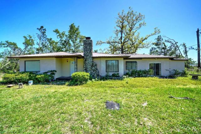 12230 Owenwood Road, Fountain, FL 32438 (MLS #825074) :: Scenic Sotheby's International Realty