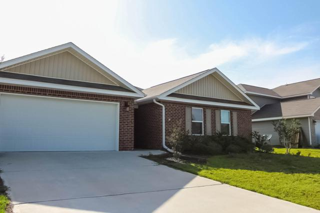 3154 Partridge Drive, Crestview, FL 32539 (MLS #825088) :: RE/MAX By The Sea