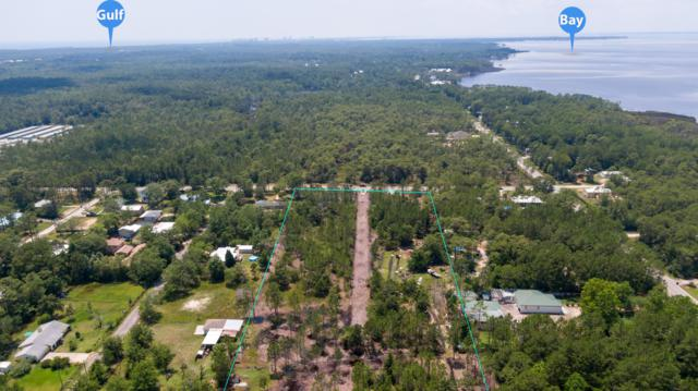 Lot 31 Tbd Santa Rosa Plantation, Santa Rosa Beach, FL 32459 (MLS #825091) :: Coastal Lifestyle Realty Group