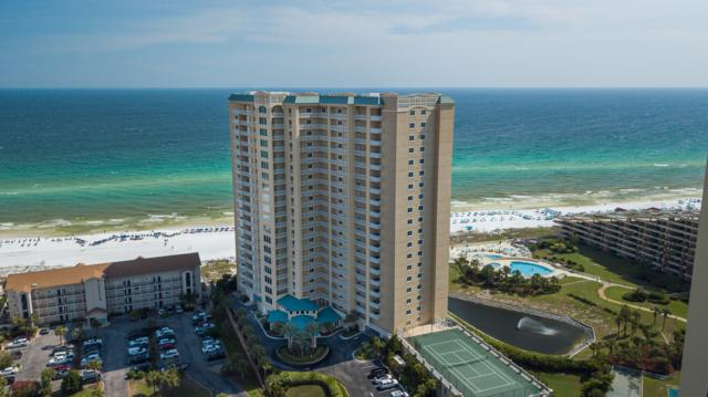 219 Scenic Gulf Drive #220, Miramar Beach, FL 32550 (MLS #825143) :: Coastal Luxury