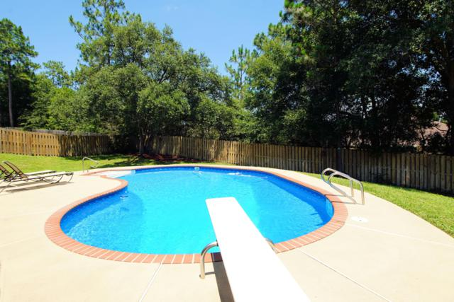 532 Vulpes Sanctuary Loop, Crestview, FL 32536 (MLS #825144) :: Coastal Lifestyle Realty Group