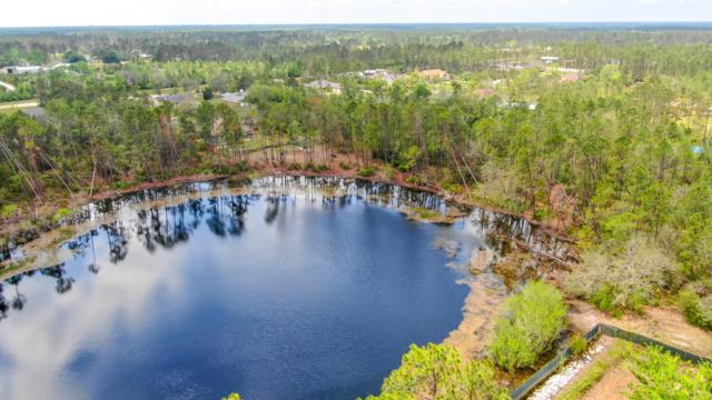632 Skunk Valley Road, Southport, FL 32409 (MLS #825156) :: Counts Real Estate Group