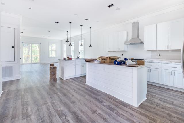 190 Mallard Lane, Santa Rosa Beach, FL 32459 (MLS #825187) :: Berkshire Hathaway HomeServices Beach Properties of Florida