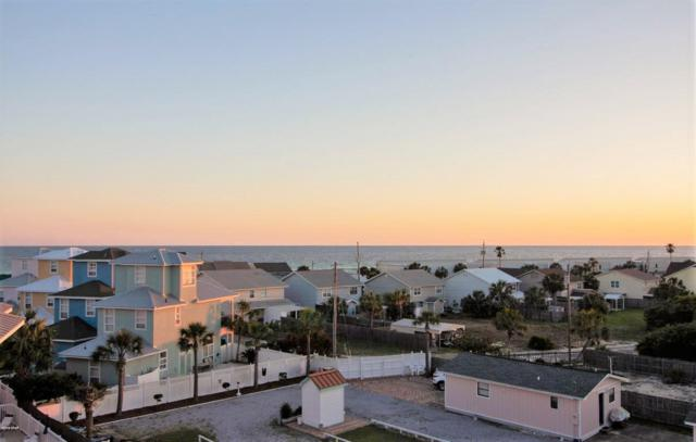 22456 Front Beach Road, Panama City Beach, FL 32413 (MLS #825200) :: ResortQuest Real Estate