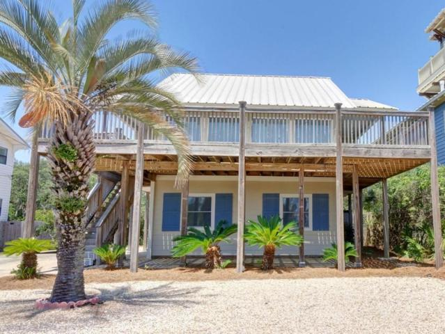 8021 E Co Highway 30-A, Seacrest, FL 32461 (MLS #825204) :: Classic Luxury Real Estate, LLC