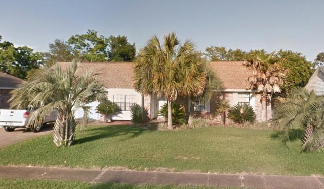 1043 Blvd De La Parisienne, Mary Esther, FL 32569 (MLS #825210) :: Keller Williams Emerald Coast