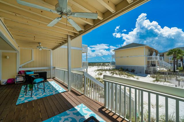 775 Gulf Shore Drive Drive #1138, Destin, FL 32541 (MLS #825235) :: Keller Williams Emerald Coast