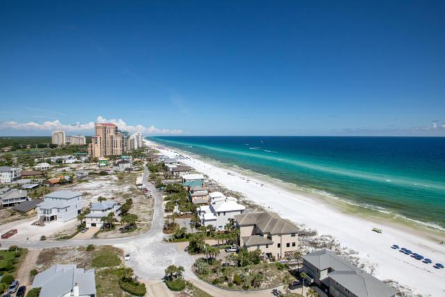 9815 W Us Highway 98 Unit A1700, Miramar Beach, FL 32550 (MLS #825266) :: Scenic Sotheby's International Realty