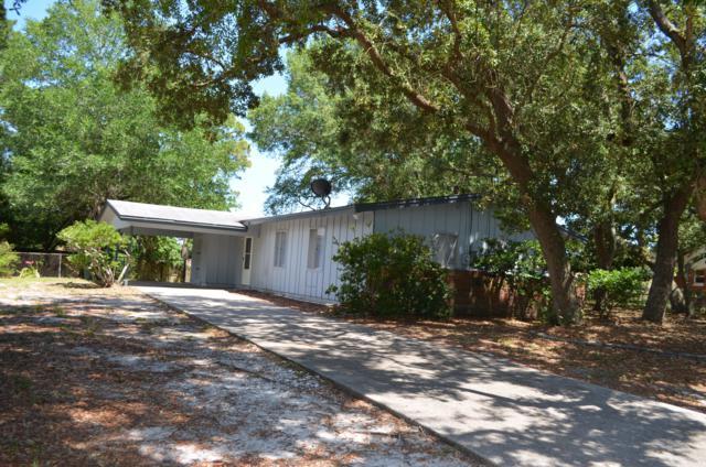 308 NW Lula Belle Lane, Fort Walton Beach, FL 32548 (MLS #825280) :: ENGEL & VÖLKERS
