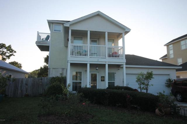 110 Pura Vida Court, Panama City Beach, FL 32413 (MLS #825316) :: The Beach Group