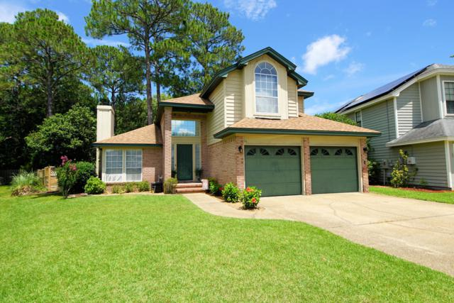 1821 Scirocco Loop, Fort Walton Beach, FL 32547 (MLS #825357) :: The Premier Property Group