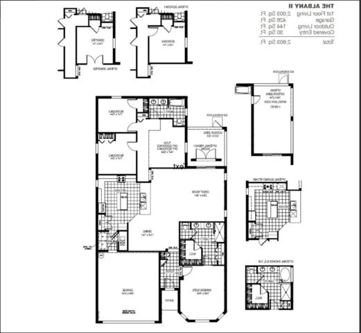 680 Loblolly Bay Drive, Santa Rosa Beach, FL 32459 (MLS #825363) :: The Premier Property Group