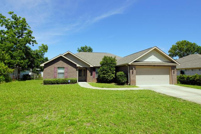214 Green Drive, Mary Esther, FL 32569 (MLS #825384) :: The Beach Group