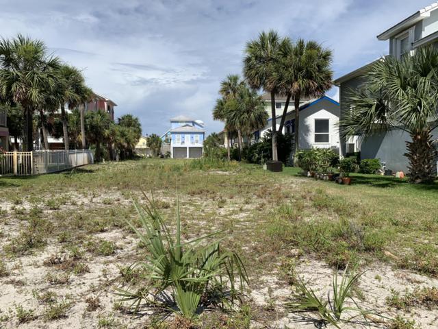 1439 Sonata Court, Navarre, FL 32566 (MLS #825385) :: Counts Real Estate on 30A