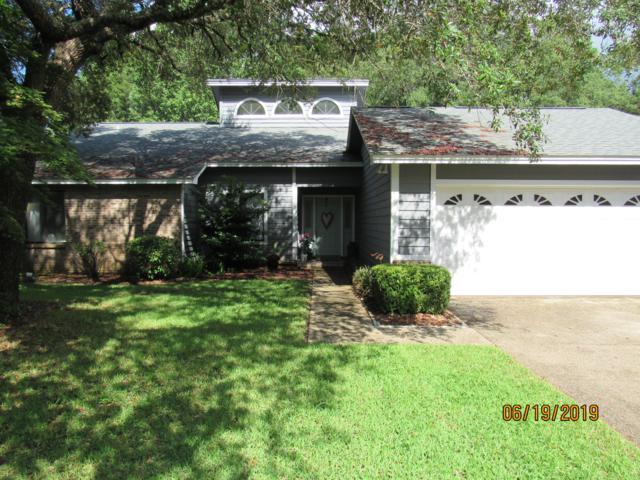 1208 Whitewood Way, Niceville, FL 32578 (MLS #825392) :: Berkshire Hathaway HomeServices Beach Properties of Florida