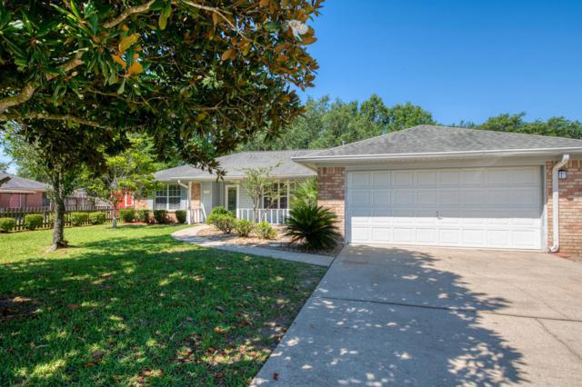 545 Tarkiln Oak Circle, Pensacola, FL 32506 (MLS #825413) :: Somers & Company