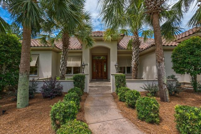 1475 Baytowne Avenue, Miramar Beach, FL 32550 (MLS #825424) :: Scenic Sotheby's International Realty