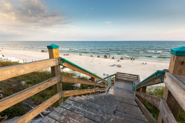 9961 E Co Hwy 30-A #404, Rosemary Beach, FL 32461 (MLS #825436) :: RE/MAX By The Sea
