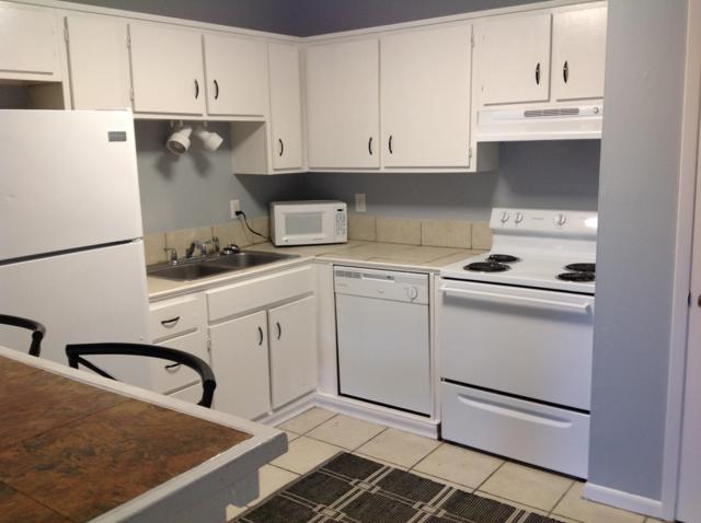 315 Bream Avenue #205, Fort Walton Beach, FL 32548 (MLS #825449) :: Homes on 30a, LLC