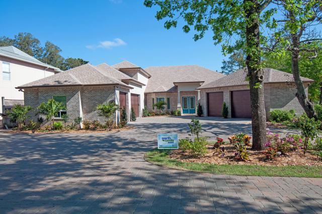 327 NW Beal Parkway, Fort Walton Beach, FL 32548 (MLS #825463) :: Keller Williams Emerald Coast