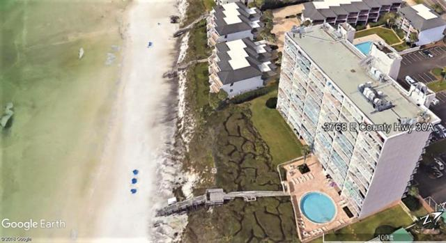 3768 E Co Highway 30-A Unit 1006, Santa Rosa Beach, FL 32459 (MLS #825484) :: Scenic Sotheby's International Realty