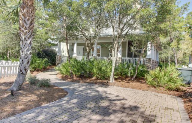 23 Dune Rosemary Court, Santa Rosa Beach, FL 32459 (MLS #825485) :: Classic Luxury Real Estate, LLC
