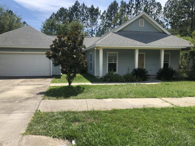 102 Perimeter Place, Freeport, FL 32439 (MLS #825496) :: Hammock Bay