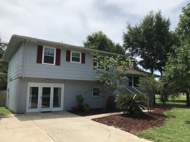 700 Swan Lane, Destin, FL 32541 (MLS #825499) :: Hilary & Reverie